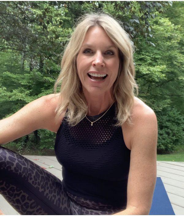 ab-workout-at-home 3 Jennifer Glackin