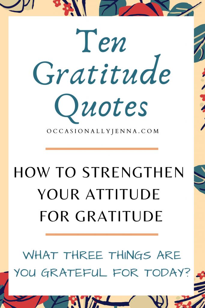 meaning-of-gratitude Jennifer Glackin
