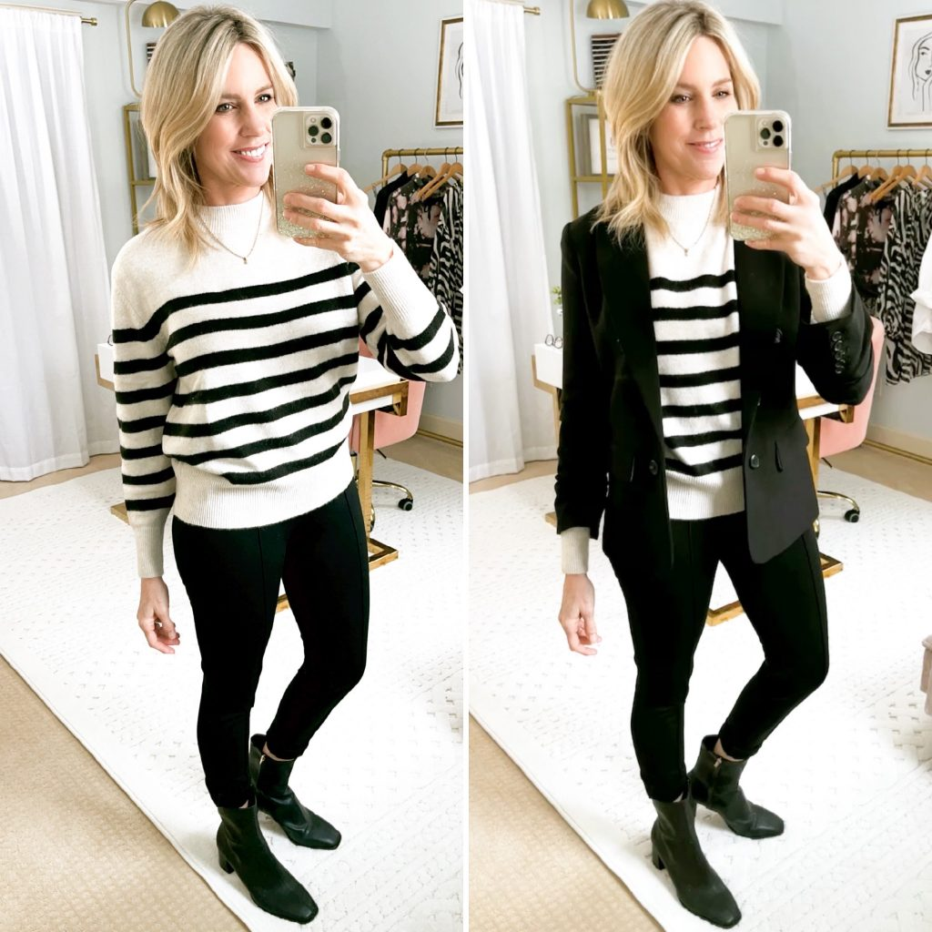 business-casual-outfits-for-women Jennifer Glackin 2