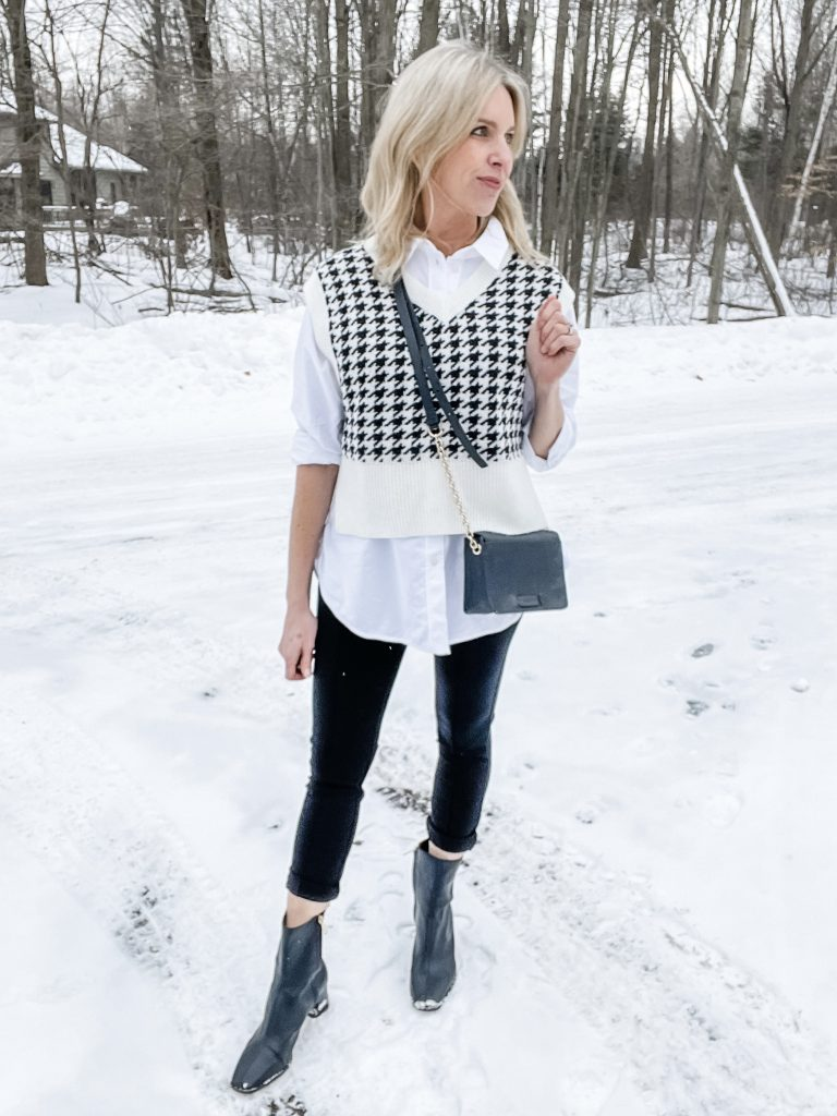 business-casual-outfits-for-women Jennifer Glackin 1