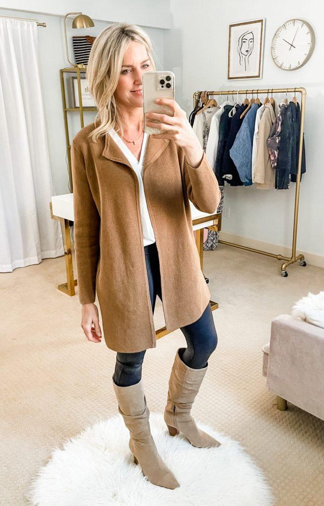 faux-leather-leggings Jennifer Glackin 1