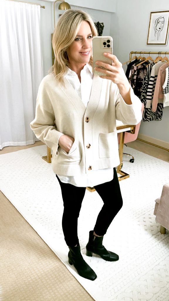 business-casual-outfits-for-women Jennifer Glackin 4