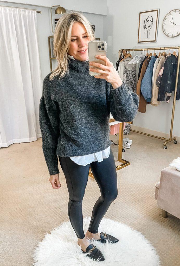 faux-leather-leggings Jennifer Glackin 4