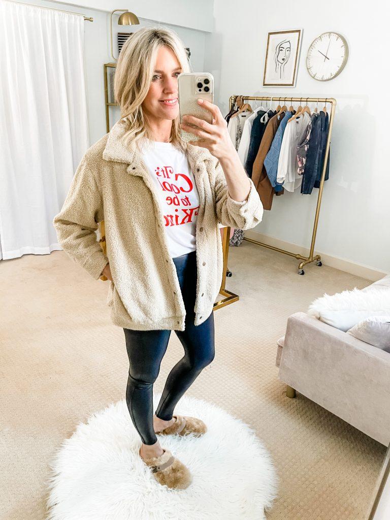 faux-leather-leggings Jennifer Glackin 3