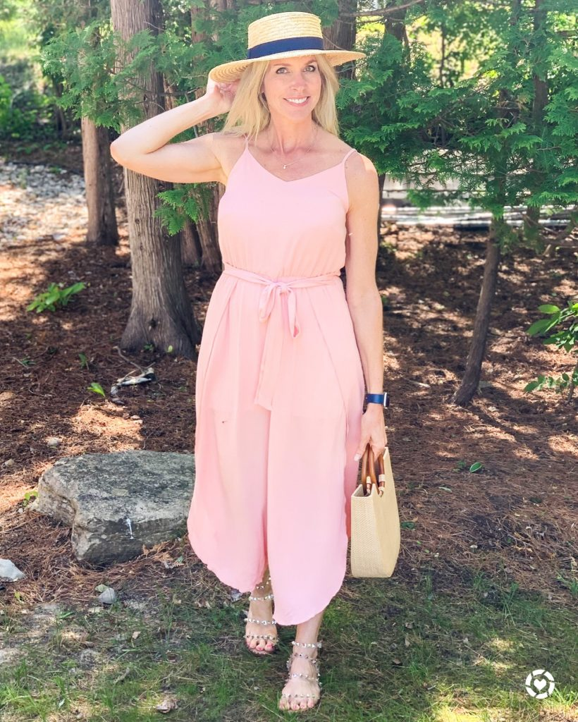 easter-outfits Jennifer Glackin1