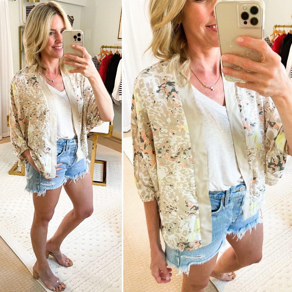 beach-outfits Jennifer Glackin 3