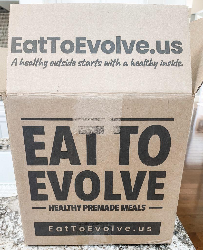 easy-healthy-dinner-ideas Jennifer Glackin 1
