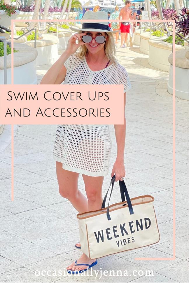 swim-cover-ups Jennifer Glackin