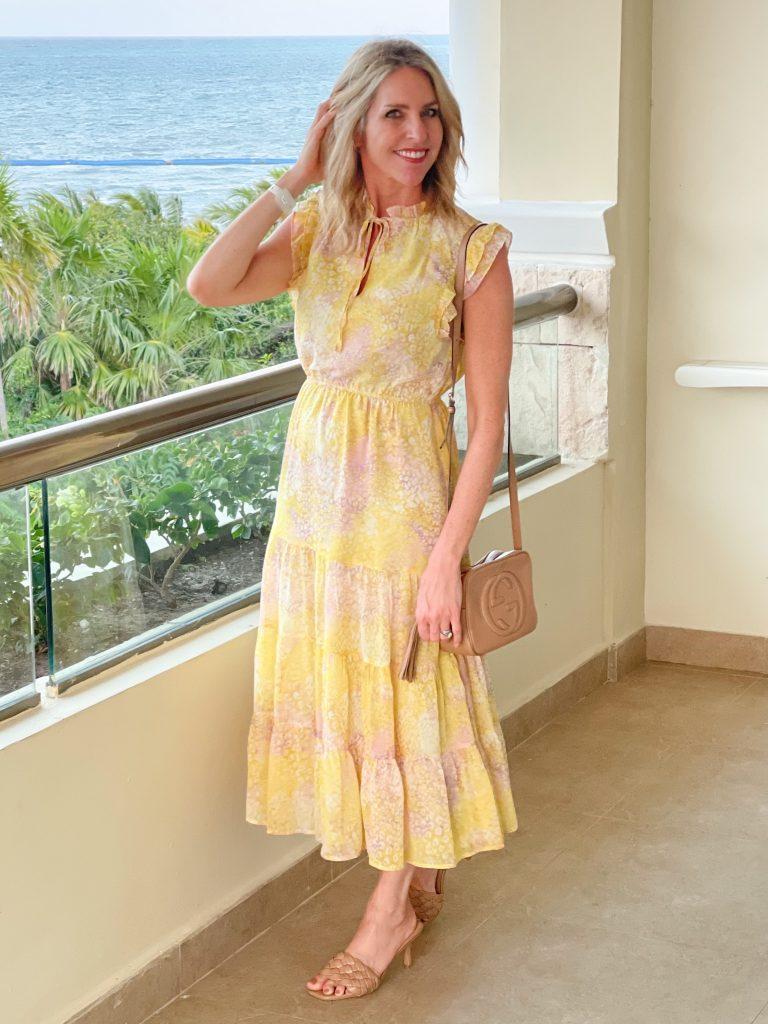 summer-dresses-for-women Jennifer Glackin 2