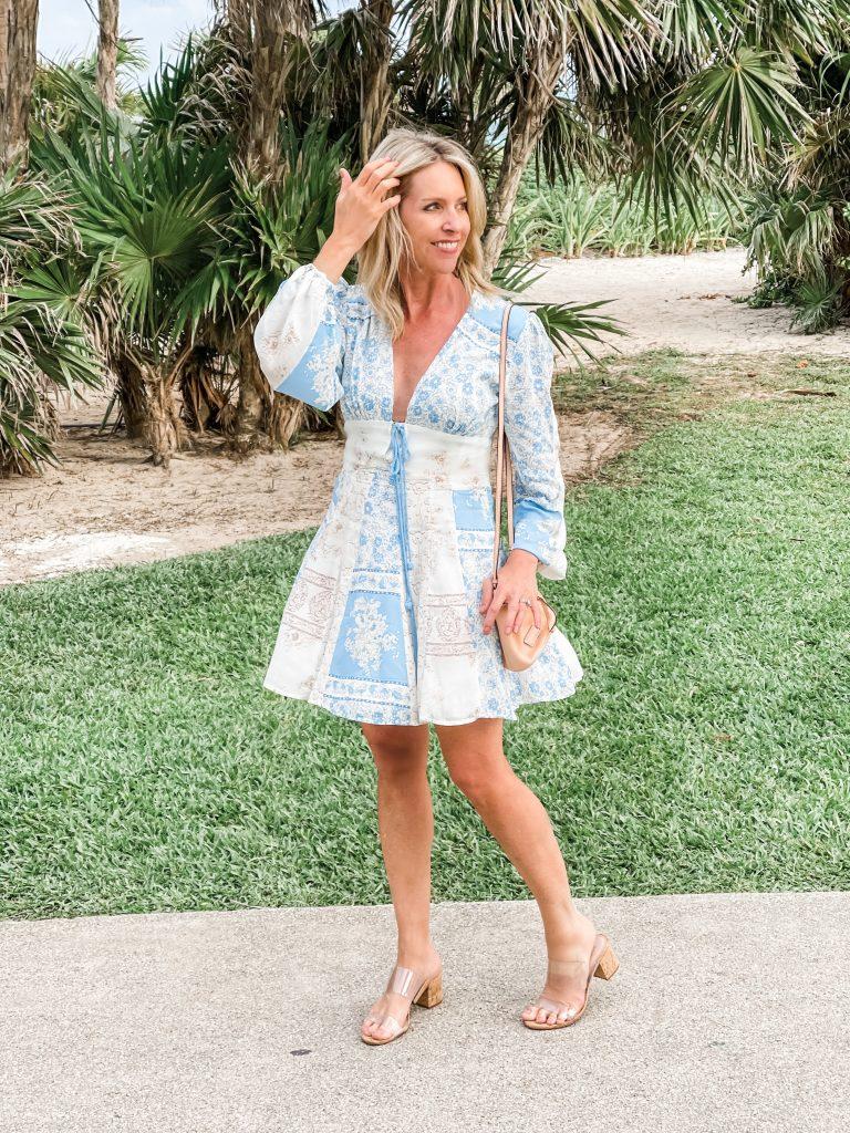 summer-dresses-for-women Jennifer Glackin 1