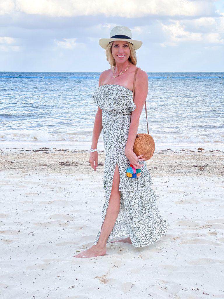 summer-dresses-for-women Jennifer Glackin
