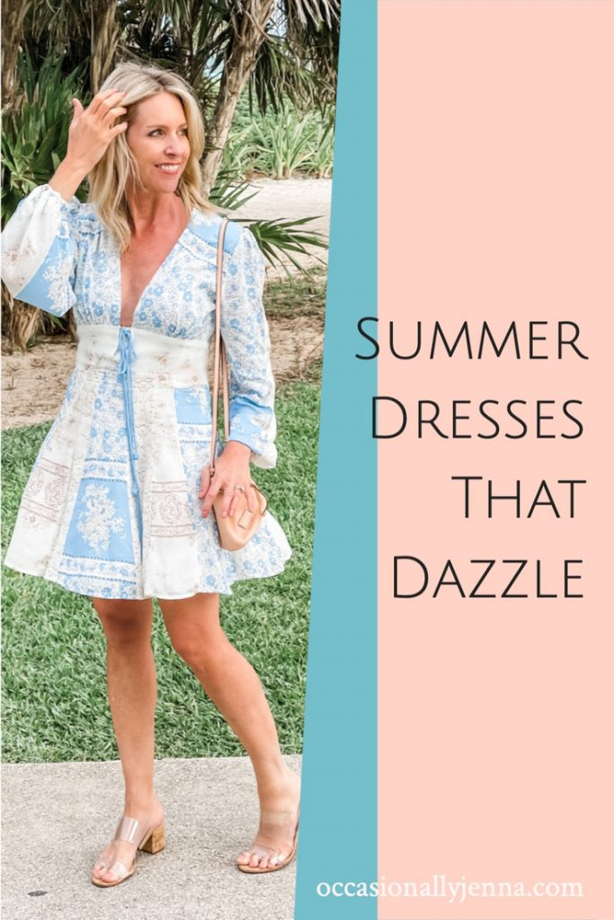 summer-dresses-for-women Jennifer Glackin 4
